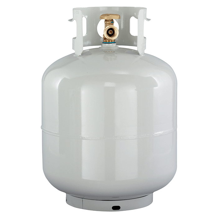 Propane Tank Refilling, Cylinder Exchange, All about propane